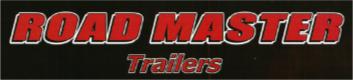 Road Master Trailers Λογότυπο
